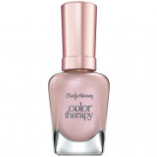 Sally Hansen Color Therapy Nagellack 492 Rose Diamond 14,8 ml
