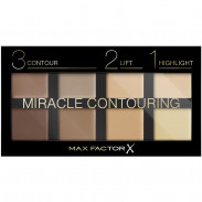 Max Factor Miracle Contouring Palette 30 g