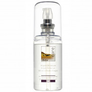 dusy professional Argan Oil Serum 80 ml