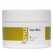 dusy professional Hair Wax 50 ml