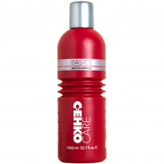 C:EHKO Care Basics Bier Shampoo 1000 ml