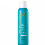 Moroccanoil Perfect Defense Spray 225 ml