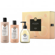 Maria Nila Head Heal + Ginger Geschenkbox