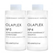 Olaplex Bond Maintenance Olaplex Pflegeduo