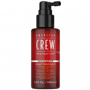 American Crew Fortifying Scalp Revitalizer 100 ml