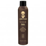 Barba Italiana Ribolla strong Hairspray 300 ml