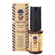 Barba Italiana Vesuvio Calming Essence 20 ml
