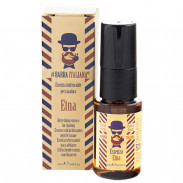 Barba Italiana Etna Refreshing Essence 20 ml