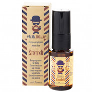 Barba Italiana Stromboli Enerzing Essence 20 ml