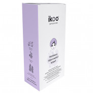 ikoo Infusions Thermal Treatment Wrap Detox & Balance 5 Stk.