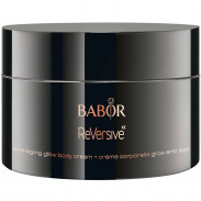 BABOR REVERSIVE Body Cream 200 ml