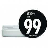 Artego Good Society Fiber Paste 99 100 ml