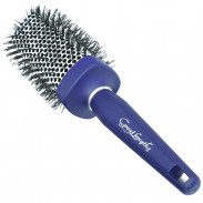 Great Lenghts GreatWave lonic Brush Extralarge