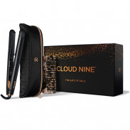 Cloud Nine Roségold Original Iron