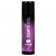Structure Glamtex 150 ml