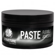 Structure Paste 100 ml