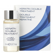 Combinal Keratin Double Treatment 5 ml