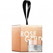 Rodial Rose Gold Box Bauble Set