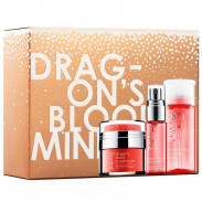 Rodial Dragons Blood Collection Mini Set