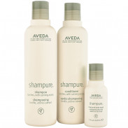 AVEDA A Gift of Cleanse & Calm