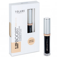 Tolure Lipboost X10 nude 6 ml