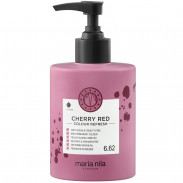 Maria Nila Colour Refresh Cherry Red 6,62 300 ml