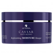 Alterna Caviar Replenishing Moisture Masque 161 g