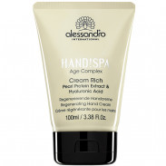 Alessandro Age Complex Cream Rich 100 ml