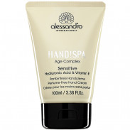 Alessandro Age Complex Sensitive 100 ml