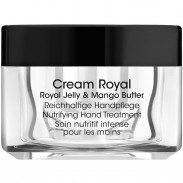 Alessandro Age Complex Cream Royal 50 ml