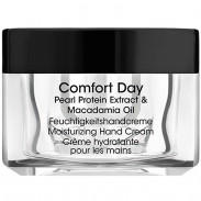 Alessandro Hydrating Comfort Day 50 ml