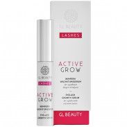 Alessandro Active Grow Wimpern Wachstumsserum 3 ml