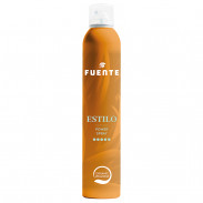 Fuente Estilo Power Spray 300 ml