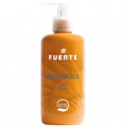 Fuente Rhassoul Hand Cream 200 ml