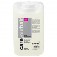 HNC Color Conditioner 5000 ml