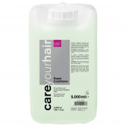 HNC Repair Conditioner 5000 ml