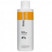 Dusy Creme Entwickler 4% 1000 ml