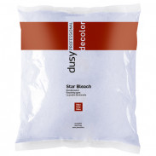 Dusy Star Bleach Beutel 500 g