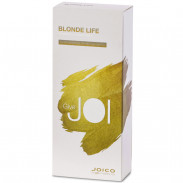 Joico Blonde Life Geschenkset Shampoo + Conditioner