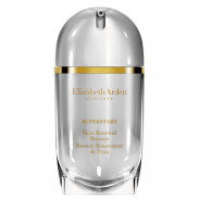 Elizabeth Arden Superstart Serum Skin Renewal Booster Serum 30 ml