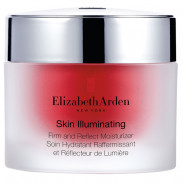 Elizabeth Arden Skin Illuminating Firm & Reflect Moisturizer 50 ml