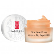 Elizabeth Arden Eight Hour Intensive Lip Repair Balm 11,6 ml
