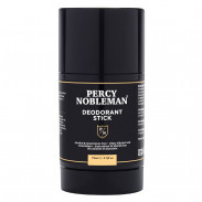 Percy Nobleman Deodorant Stick 75 ml