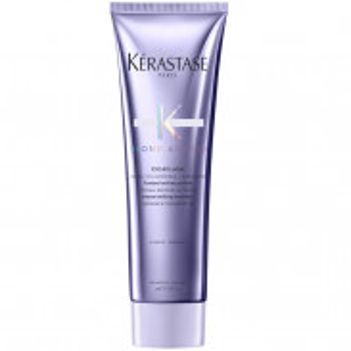 Kérastase Blond Absolu Cicaflash 250 ml