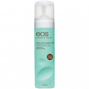 eos Shave Cream Tropical Fruit 207 ml
