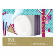 eos Lip Balm Stick and Hand Lotion Set