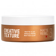 Goldwell Stylesign Creative Texture Matte Rebel 75 ml