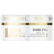 Medavita IDOL Darling Modeling Sparkling Cream 100 ml