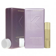 Kevin.Murphy Hydrate.Me Trio