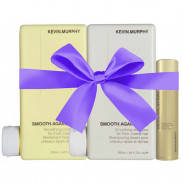 Kevin.Murphy Smooth.Again Bundle